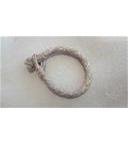 Bison Bracelet